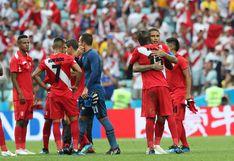 Cinco respuestas sobre la vuelta al fútbol en el Perú para quienes lo aman (y lo odian)