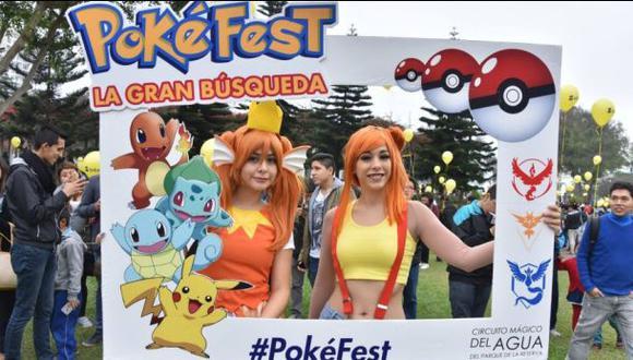 Bitel responde a polémica surgida en Pokéfest