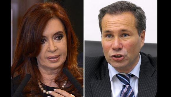 Seis claves del caso por el que Cristina Fernández es acusada