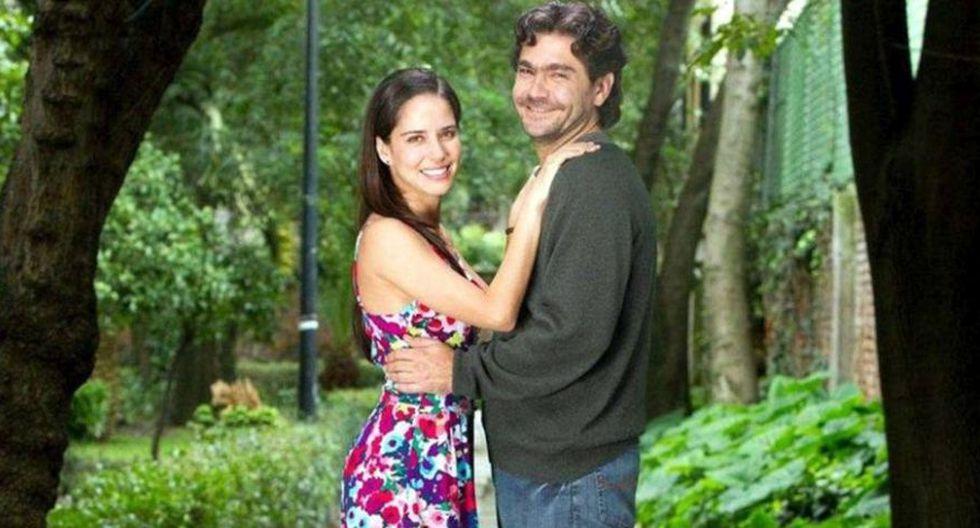 Luego de 10 años regresaría la historia de amor de 'Charly' y Nico. La actriz Ana Claudia Talancón ha dicho que el proyecto no está olvidado y lo podrían retomar (Foto: Canal Once)