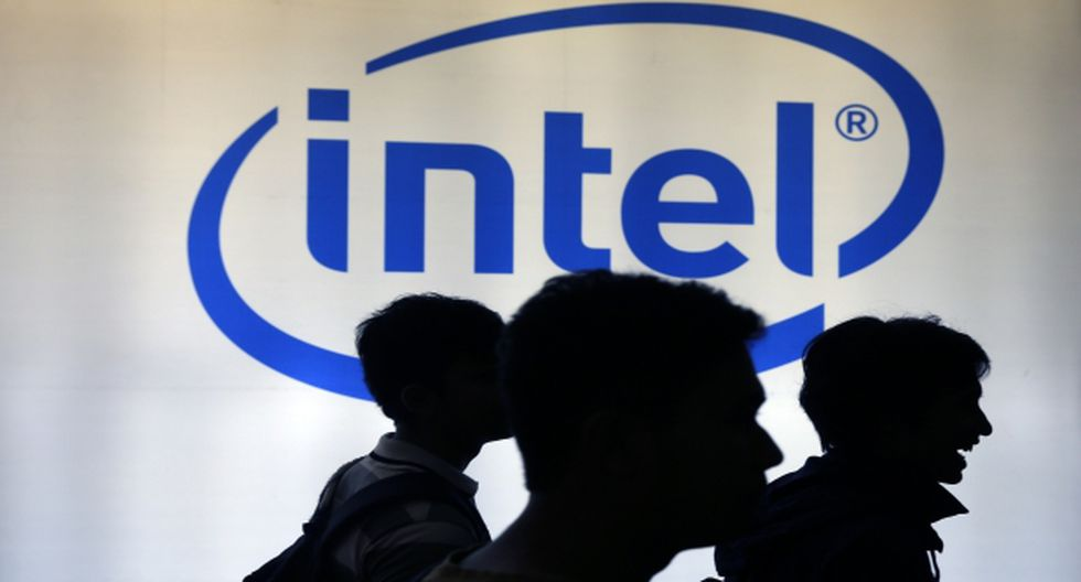 Intel abre en Brasil centro de Big Data e Internet de las Cosas