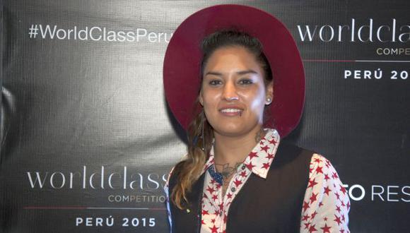 Poder femenino: la barwoman que sorprendió en el World Class