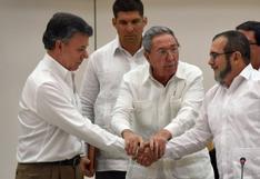Colombia: Timochenko ordena a FARC suspender cursos militares