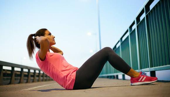 Cómo enfrentar una maratón