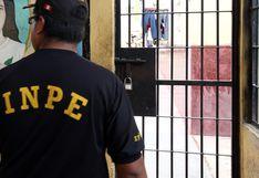 Chorrillos: ordenan 14 años de prisión para delincuente por robar 30 soles a comerciante