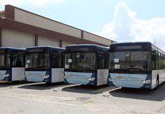 Libia: luego de 30 años de espera, Trípoli vuelve a contar con transporte público | VIDEO
