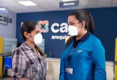 Caja Arequipa impulsará a las microempresas lideradas por mujeres en Perú gracias a emisión bono por S/57 millones
