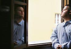 Bryan Russell, el primer joven con síndrome de Down que quiere llegar al Congreso
