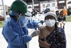 Minsa adquiere más de 10.000 equipos de refrigeración para las vacunas contra el coronavirus