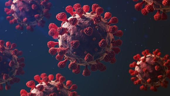 El coronavirus afecta más a unos organismos que a otros y los expertos empiezan a conocer las razones. (GETTY IMAGES)