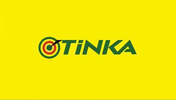 La Tinka: conoce el resultado del sorteo del domingo 7 de marzo de 2021 | Imagen: Facebook / La Tinka