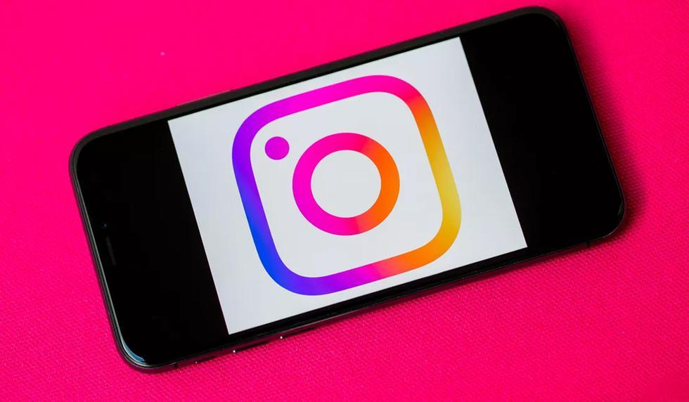 ¿Sabes cómo cambiar de letra a todos tus mensajes de Instagram? Conoce este truco. (Foto: Instagram)