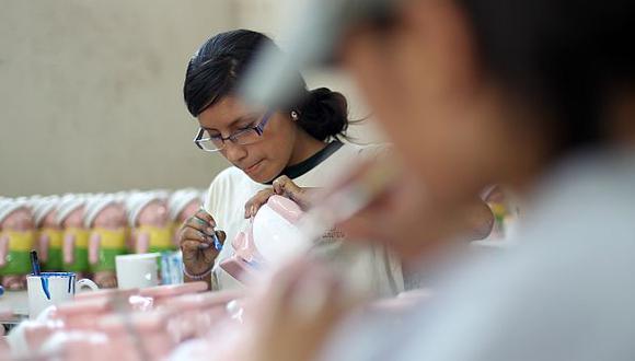 No solo buen sueldo: ¿qué buscan jóvenes en su primer empleo?