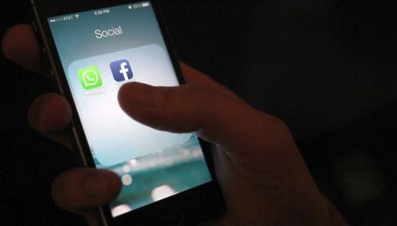 Plantean sistema de alerta SMS ante desastres o emergencias