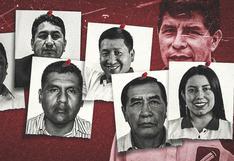 Las amenazas detrás del discurso de Perú Libre : ¿Qué plantean sus representantes?