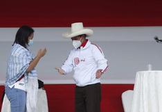 """Departamento de Estado de EE.UU indicó que elecciones en Perú fueron """"libres, justas, accesibles y pacíficas"""""""