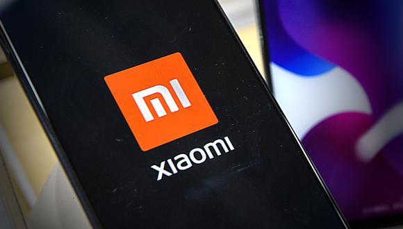 Xiaomi creció 1.974% en el Perú durante el cuarto trimestre de 2020. (Foto: Reuters)