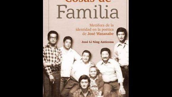 José Watanabe: los recuerdos de un amigo