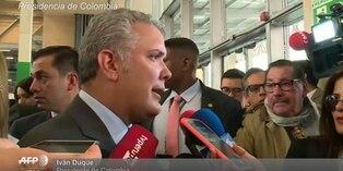 Colombia se prepara ante epidemia de Coronavirus