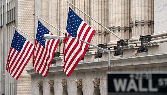 El miércoles, la Fed decidió dejar sin cambios sus tasas de interés. (Foto: AFP)