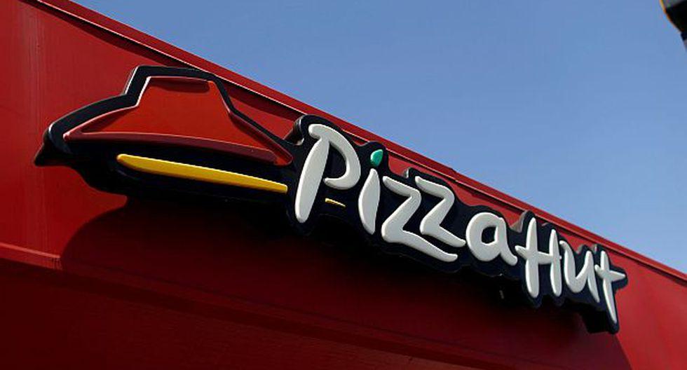 Pizza Hut pide disculpas por publicidad sobre preso palestino