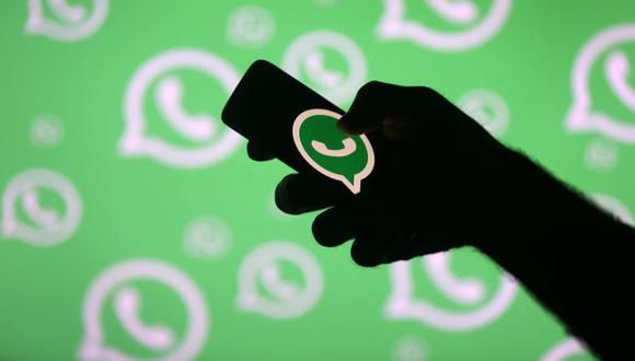 Usuarios se han referido al nuevo emoji que será incluido en WhatsApp. (Foto: Reuters)