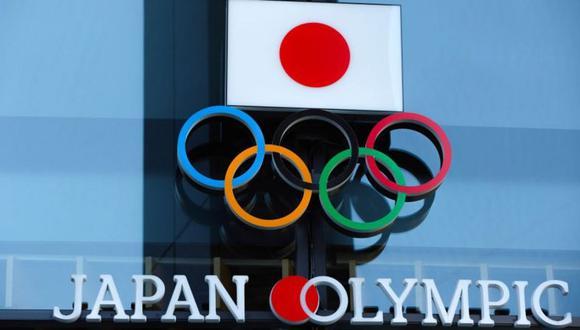 A solo tres meses de los Olímpicos, Japón se enfrenta a su cuarta ola de coronavirus en medio de una campaña de vacunación más lenta que la de otros países desarrollados. (Foto: Getty Images)