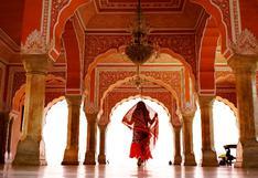 Todo lo que debes visitar en tu primer viaje a la India