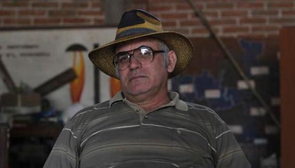 México: Matan a candidato a alcalde en Michoacán en pleno mitin
