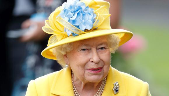 A lo largo de su reinado, Isabel II ha tenido más de 30 corgis, la mayoría emparentados con Susan. (Foto: Max Mumby/Indigo/Getty Images)
