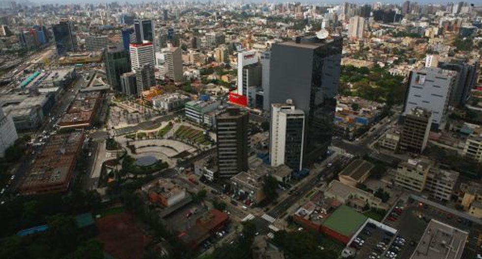 ¿Qué sucede con la inversión privada?, por Jorge González I