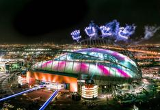 La FIFA puso en venta boletos exclusivos para el Mundial Qatar 2022: ¿Qué precio tienen?