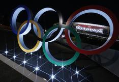 Juegos Olímpicos Tokio 2020 en vivo: últimas noticias, medallero y más del evento