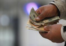 México: conoce el precio del dólar hoy, jueves 2 de abril de 2020