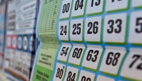 Conoce los detalles de lo que será la Quiniela Nacional y Provincial del jueves 16 de setiembre. FOTO: Difusión.
