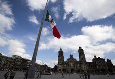 México: ¿Cuál es el pronóstico del tiempo de hoy jueves 17 de octubre del 2019?