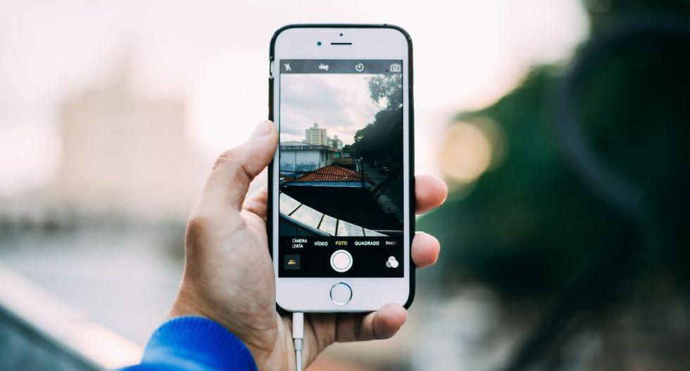 Características importantes que debes evaluar antes de comprar un teléfono inteligente. (Foto: Pixabay)