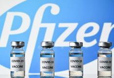 Vacuna de coronavirus: 6 interrogantes sobre la aprobación de Reino Unido de la vacuna de Pfizer/BioNTech