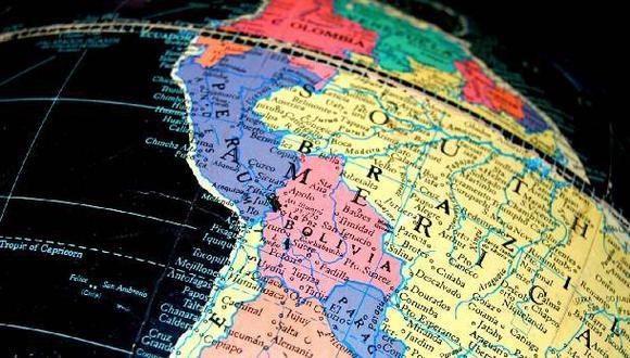Por qué Latinoamérica y África no se desarrollan [Análisis]