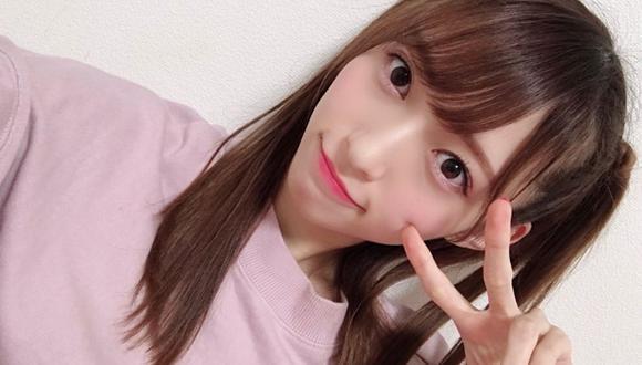 Maho Yamaguchi