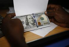 DolarToday Venezuela: conoce aquí el precio del billete verde hoy lunes 22 de febrero de 2021