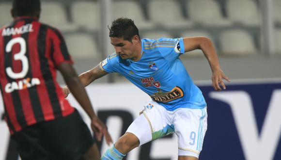 """Sporting Cristal casi siempre contrata mal"", por Pedro Canelo"