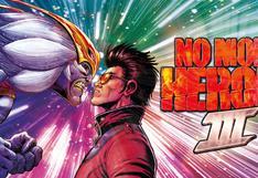 No More Heroes 3 | Fecha de lanzamiento, precio y tráilers del nuevo exclusivo de Switch