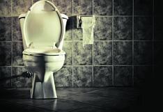 ¿Por qué existe el día del inodoro?