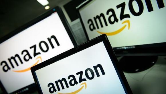 Amazon está desarrollando un ambicioso videojuego de PC