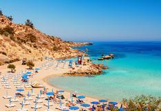 Estos cuatro países de Europa reactivarían el turismo en julio