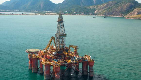 El Minem considera que la licitación de siete lotes petroleros que organiza Perú-Petro no es una prioridad para el Gobierno, porque la perspectiva de éste es de corto plazo.