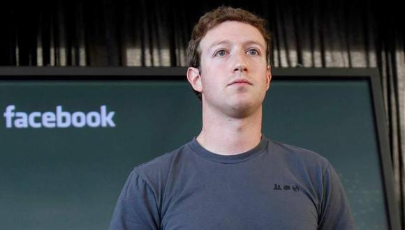 Existen rumores de que Facebook estaría interesado en Twitter. Pero se duda de esta opción pues la red social de Mark Zuckerberg ya ha implementado desarrollos similares como etiquetas y tendencias. (Foto: Reuters)