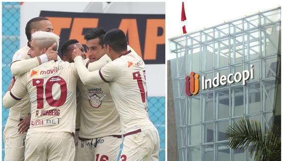 El Indecopi presentó un primer informe sobre la investigación sobre el proceso concursal de Universitario de Deportes, donde sugiere abrir 31 procesos sancionadores contra administradores concursales. (Foto: Universiario|El Comercio)