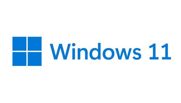 Conoce el método para descargar Windows 11 en tu computadora gratis. (Foto: Microsoft)